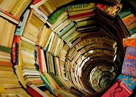 book vortex