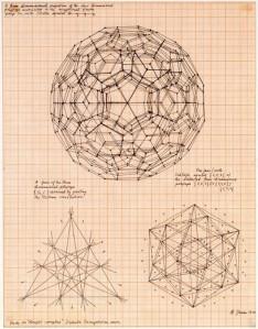 geometry denes