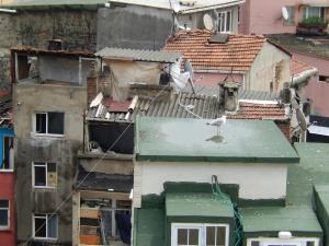 IstanbulYDSCN1171_20
