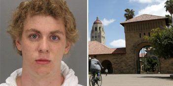 brock-turner-stanford-statement-rape